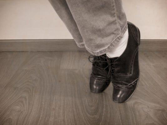 dancefeet.JPG