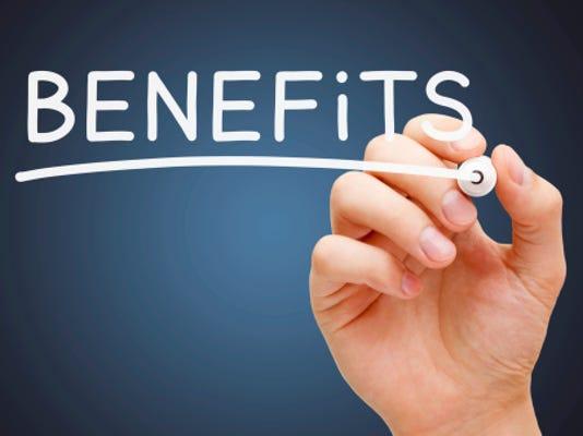 Benefits ThinkstockPhotos-469134867.jpg