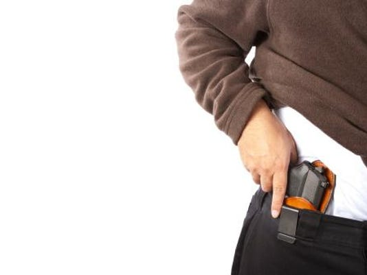 ONLINE_concealed_carry