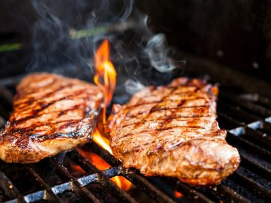 REN Food Briefs Online Only 1.jpg