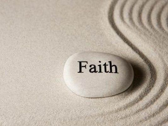 faithrock