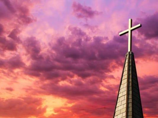 steeple (2).jpg