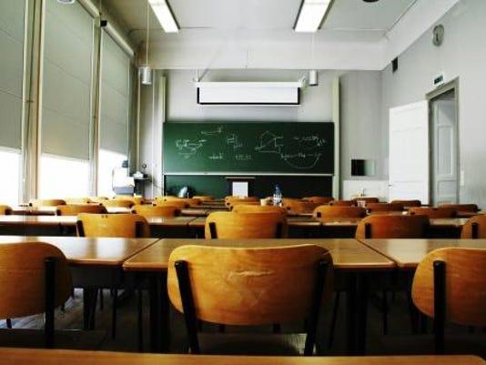 WIL 0921 classroom art.jpg