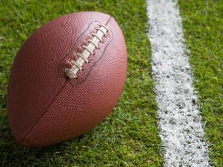 web-art sports Football