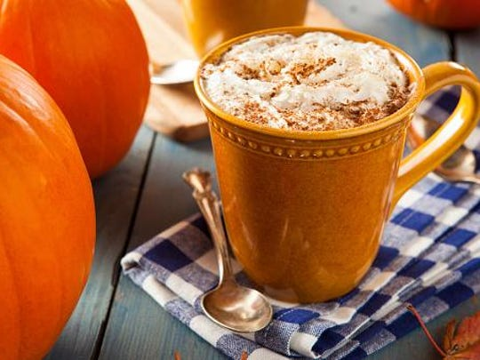 Pumpkin Spice Hot Chocolate_ThinkstockPhotos-516732147