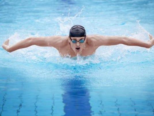-prestowebartsportsswimming1.jpg_20140418.jpg