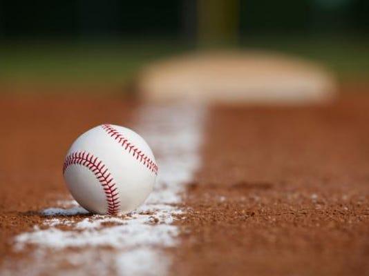 Baseball2
