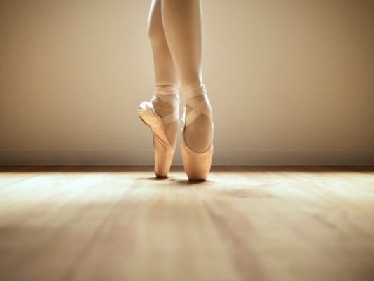 ARN-gen-Ballet.jpg