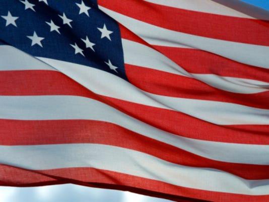 election+2016+usa+flag.jpg
