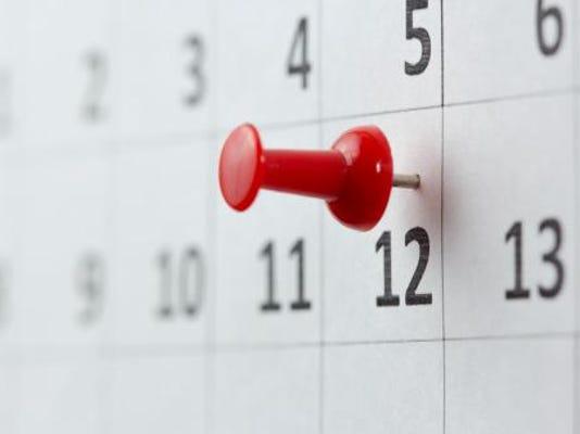 DCA 0721 Calendar 3