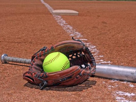 softball -179250602