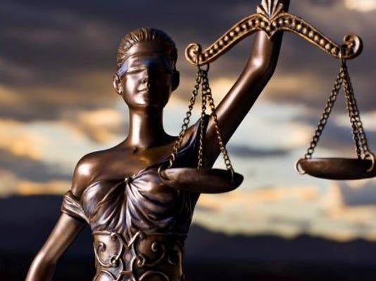 lady justice-171574401