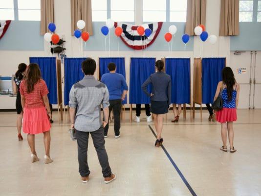 election (3).jpg