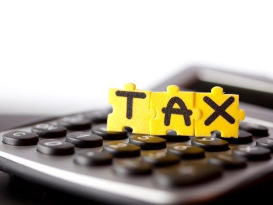 taxes (2).jpg
