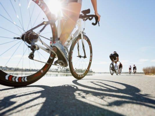 bike (9).jpg
