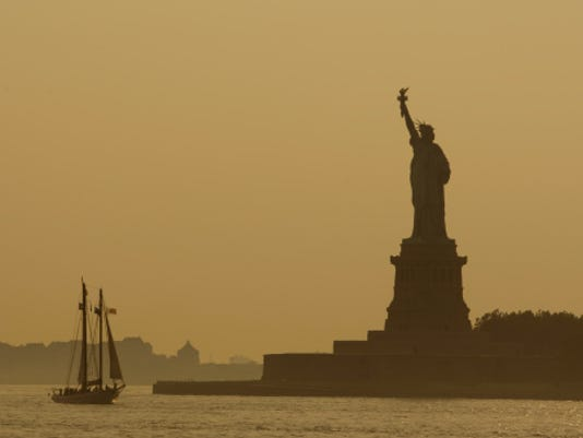 liberty (2).jpg