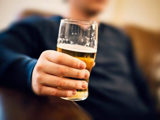 beer (2).jpg