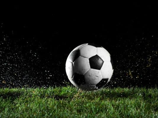 -webartsportssoccer1.jpg_20140622.jpg