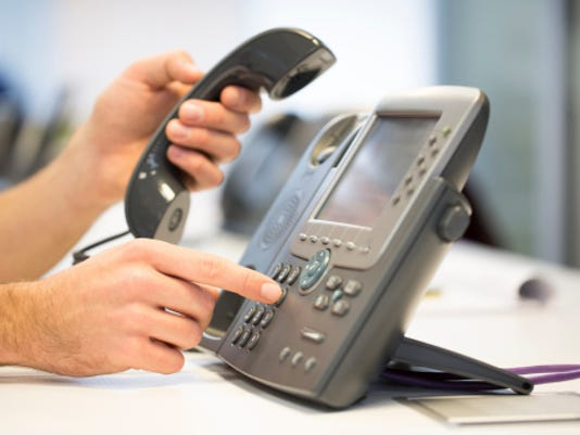 phone dial.jpg