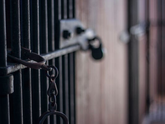 prison bars Shasta_Lin_Photography istock.jpg