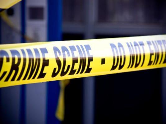 crime scene line istock.jpg