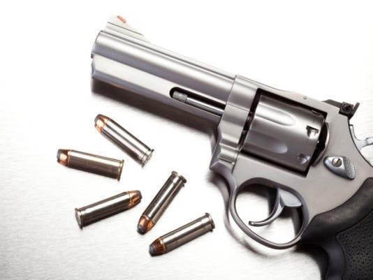 gun Sascha Burkard istock.jpg