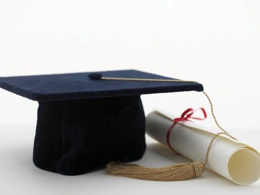 graduation istock.jpg
