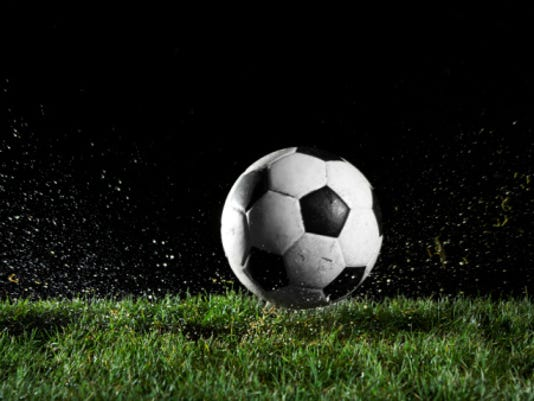 generic soccer ball Thomas Northcut.jpg