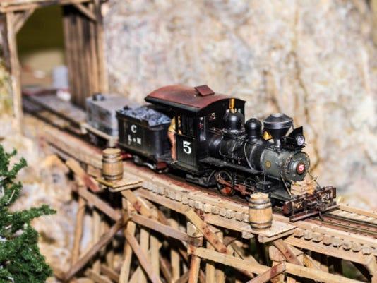 Thinkstock Model Train.jpg