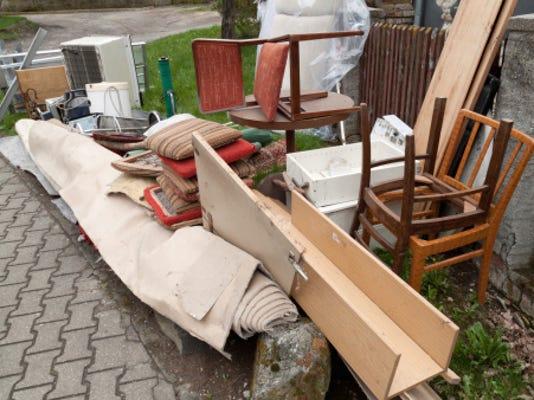 furniture dump.JPG