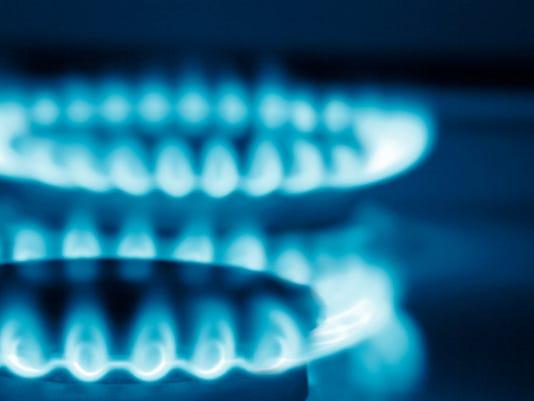 Natural gas 176856800.jpg