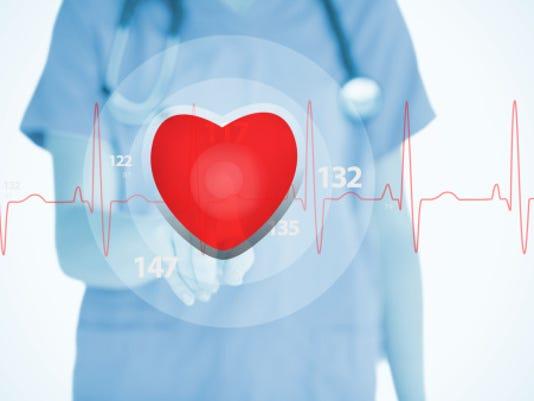 HealthBeat01.jpg
