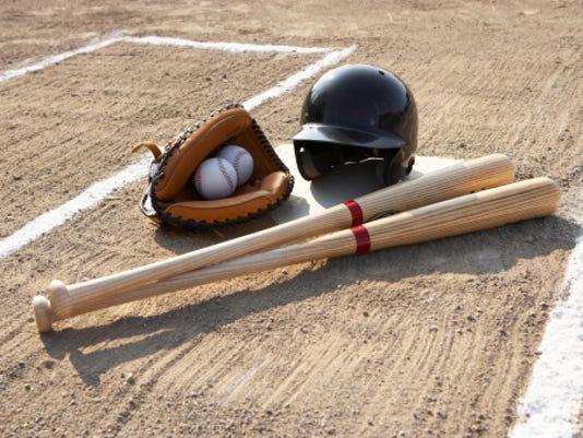 BaseballHoriz.jpg