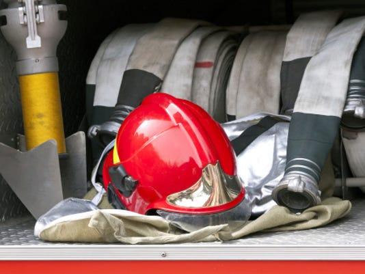 FireFighterEquipment.jpg