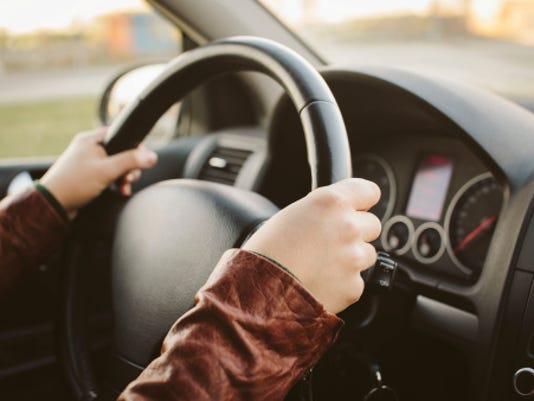 AARP Safe Driving.jpg