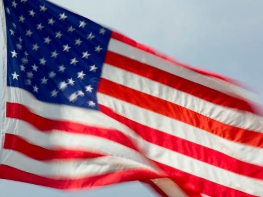 -for online flag.jpg_20150117.jpg