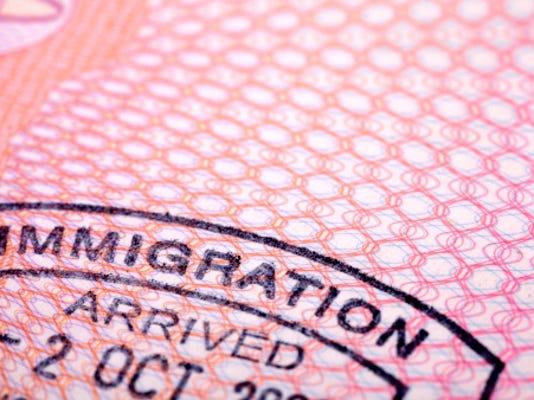 -APCBrd_07-14-2014_Crescent_1_A008~~2014~07~13~IMG_immigration.jpg_1_1_407U5.jpg