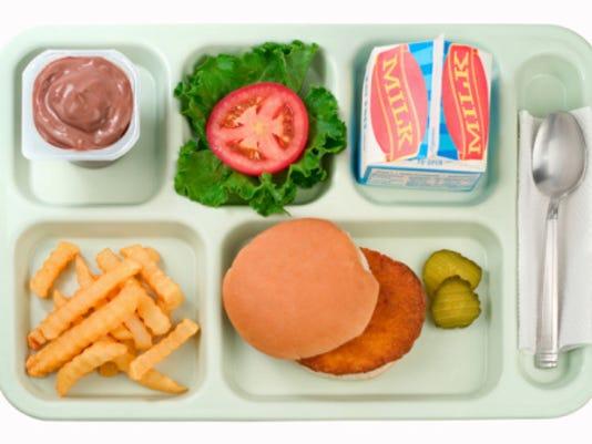 lunch tray.jpg