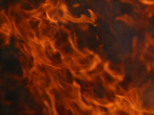 _FIRE.jpg