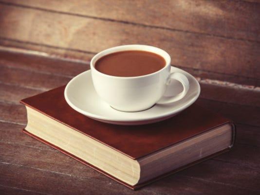 coffeebooks.jpg