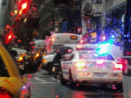 Getty_NYPDcity.jpg