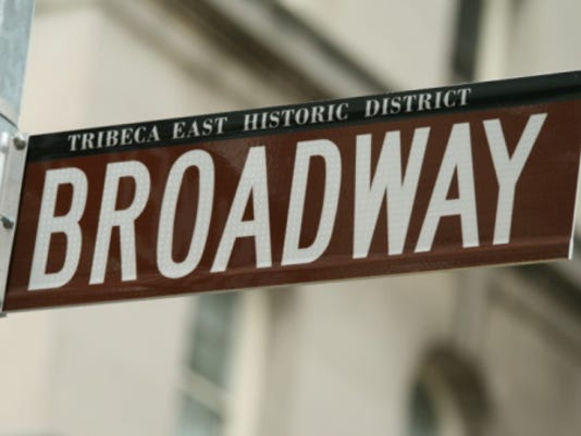 Getty_BroadwayStreetSign1.jpg