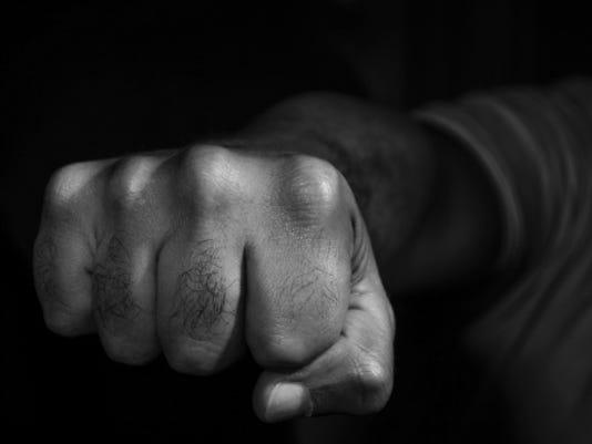 webart sports mma mixed martial arts