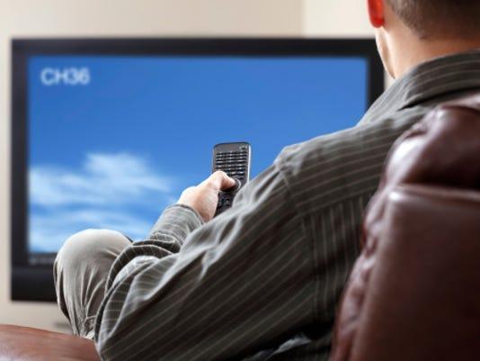 cableTV.jpg