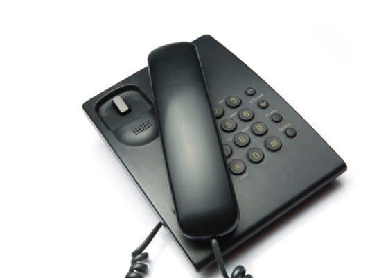 web - telephone.jpg