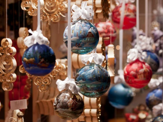 ChristmasMarket.jpg