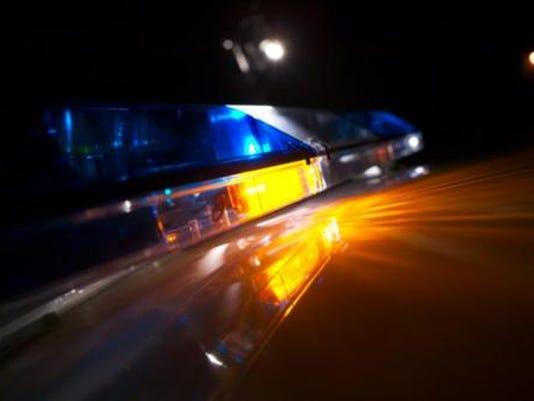 Cop lights for pub safety.jpg