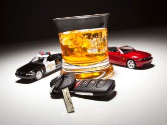 police - drunk driving.jpg