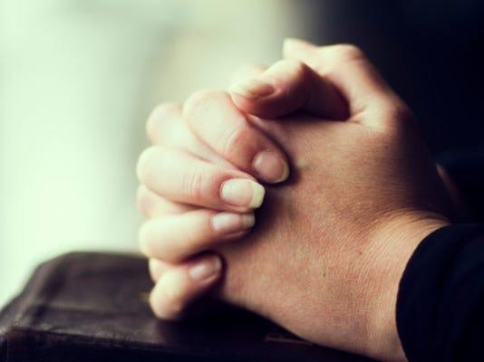 praying1.jpg