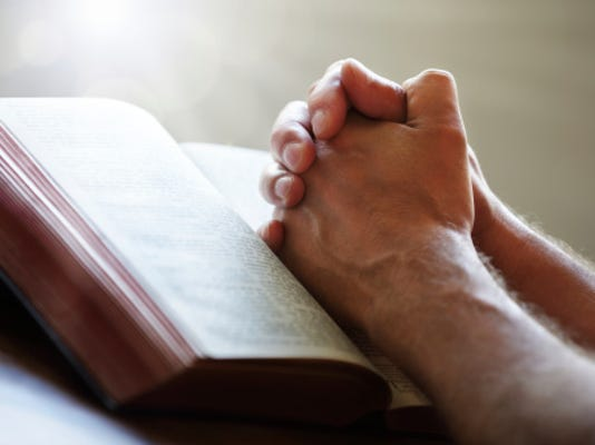 praying2.jpg